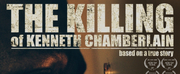 HBO Max Acquires THE KILLING OF KENNETH CHAMBERLAIN Streaming