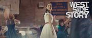 BWW TV: Trailer oficial de WEST SIDE STORY