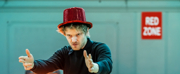 Photo Flash: Inside Rehearsal For THE COMEBACK at the Noel Coward Theatre Photo