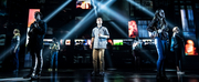 DEAR EVAN HANSEN Announces $25 Digital Lottery for Dallas' Music Hall at Fair Park Performance