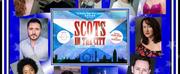 SCOTS IN THE CITY Concert to Feature Kieran Brown, Shona White, Steven Cree, Danielle Fiam Photo
