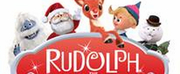 RUDOLPH THE RED-NOSED REINDEER: THE MUSICAL Tour Announced