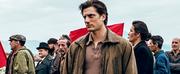 Pietro Marcellos MARTIN EDEN Premieres Exclusively on MUBI Photo