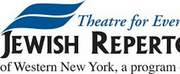 The Jewish Repertory Theater Selected as a Site for Jewish Plays Projects Annual National  Photo