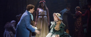 BWW Review: LES MISERABLES at Morrison Center