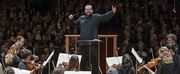 BSO Continues Hiatus From Live Performances; Cancels Annual Holiday Pops and Winter/Spring Photo