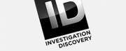 Investigation Discovery Announces \