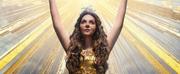 BWW Review: HYMN: SARAH BRIGHTMAN IN CONCERT, Royal Albert Hall