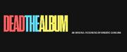 Breathe Carolina Release DEADTHEALBUM