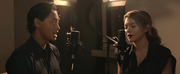 VIDEO: Joshua and Amanda Dela Cruz Record Cover of Come Up For Air From the New Musical RA Photo