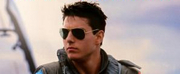TOP GUN Returns To Dolby Cinemas Beginning May 13th Photo