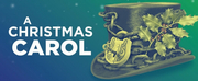 Guthrie Theater to Present World-Premiere Adaptation of A CHRISTMAS CAROL Starring Matthew