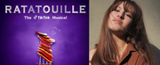 Exclusive: Meet the Makers of RATATOUILLE- Sophia James Photo