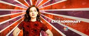 NBC Cancels ZOEYS EXTRAORDINARY PLAYLIST
