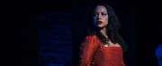 Interview: Jasmine Cephas Jones Explains the Importance of Todays Youth Tuning in for HAMI Photo