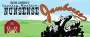 NUNSENSE JAMBOREE Returns To Hendersonville Community Theatre