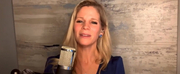 Exclusive: Kelli OHara Sings from THE BRIDGES OF MADISON COUNTY as Part of the Seth Concer Photo