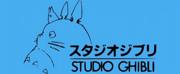 Hayao Miyazaki Will Receive 2019 Sklar Creative Visionary Award
