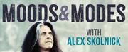 Peter Frampton Talks With Alex Skolnick on Podcast Photo