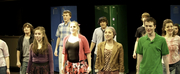 Playhouse Theatre Academy Hosts New Online Theatre Classes