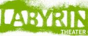 LAByrinth Announces 2020 Barn Series Lineup
