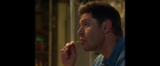 VIDEO: Watch a Fun Clip From the Season Premiere of SUPERNATURAL!