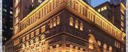 Carnegie Halls Virtual Opening Night Gala Celebration Now Available On Demand Photo