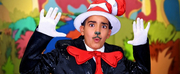 Inland Pacific Ballet Academy Presents SEUSSICAL JR. Digital Livestream & In-Person