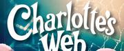 Flat Rock Playhouse Will Present CHARLOTTE\