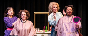 BWW Review: STEEL MAGNOLIAS at Taproot Theatre Will Give You All the Feels and More.