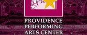 Providence Performing Arts Center Announces Cool Summer Nights Concert withSouthside