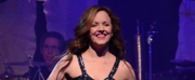 Forestburgh Playhouse Announces Summer Concert Series Featuring Alice Ripley, Kate Baldwin Photo