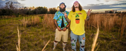 Space Kamp to Perform Live at Florida Cannafest