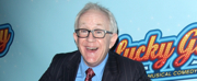 You Can Now Enter to Win a Zoom Hangout With Leslie Jordan to Raise Funds in Support of GLSEN