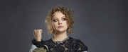 Carrie Hope Fletcher Will Lead Webber's CINDERELLA in London