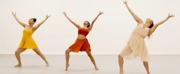 VIDEO: Nick Silverio Choreographs Dance to HAMILTON\