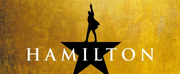 New Mobile Rush Offers $49 Tickets To HAMILTON In San Francisco Through TodayTix