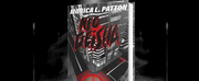 Monica L. Patton Releases Psychological Spy Thriller, NEO GEISHA, With EDM Soundtrack