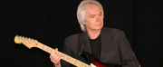 """Singer/Songwriter Barry Haggarty Reflects On Love & """"Moments"""" In Time With"""