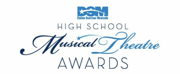 Nominees Announced For The 10th Annual DSM High School Musical Theatre Awards Photo