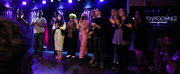 BWW Review: CABARET ON THE COUCH LIVE! Sets Itself Up For A Bright Future at The Green Roo