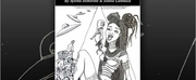 SPACE ALIENS, BAD MOTHERS AND GUNS! VOLUME 4 Out Now on Amazon