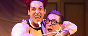 POTTED POTTER The Unauthorized Harry Experience Announces Five-City Australian Tour Photo