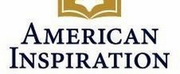 Announcing Winter-Spring Authors in the American Inspiration Series in Boston\