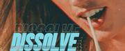 Artikal Sound System Drops Single Dissolve