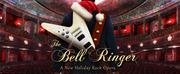 THE BELL RINGER Heads to Salt Lake City