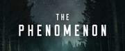 James Fox Talks THE PHENOMENON Featuring Sen. Harry Reid, John Podesta & President Cli Photo