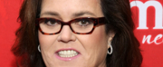 Rosie O'Donnell & More Play Poker for a Cause Photo