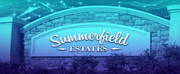 Summerfield Estates Presents The Final PCS REMIX: Original Works Offering Photo