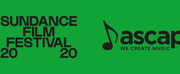 See a Recap From the 2020 Sundance ASCAP Music Café